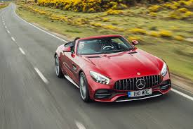 mercedes review uk car reviews independent road tests by car magazine