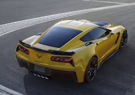 2014 corvette stingray z51 top speed chevrolet corvette stingray 2017 top speed giggling how much is