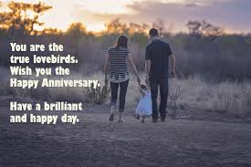 wedding quotes to parents happy wedding anniversary wishes for parents quotes status and