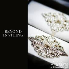 expensive wedding invitations luxurious wedding invitations luxury wedding invitations couture