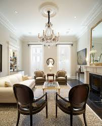 extraordinary home decorating interior with paneled walls ideas