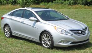 2011 hyundai sonata u2013 review the repair manuals for the 1999 2014