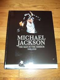 biography book michael jackson michael jackson the man in the mirror 1958 2009 biography pictures