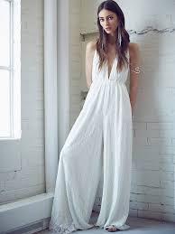 free wedding dresses free bohemian bridal dresses shop