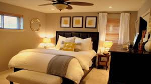 Small Bedroom Design For Couples Small Bedroom Ideas For Couples