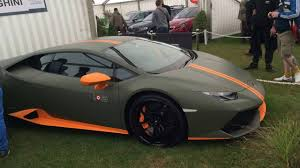 red camo lamborghini lamborghini army matt green orange youtube