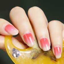 change gel polish picture more detailed picture about perfect