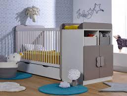 chambre bebe evolutive chambre bébé évolutive madrid blanc tiroir matelas chambrekids