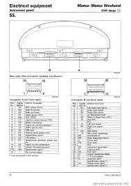 oil filter fiat marea 2000 1 g workshop manual