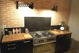 cuisine ancienne a renover renovation cuisine ancienne renovation cuisine maison ancienne
