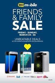 best black friday deals at cambridge best buy mobile cambridge centre home facebook
