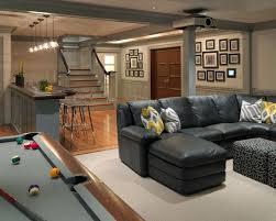 Games For Basement Rec Room by Best 25 Cozy Basement Ideas Only On Pinterest Basement Bar