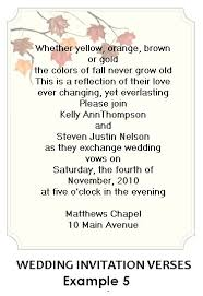 Wedding Announcement Wording Examples Sample Wedding Invitation Wording Afoodaffair Me
