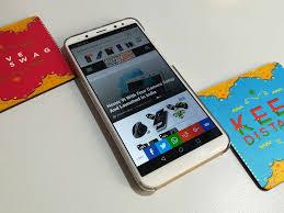 flip kart honor 9i to go on sale today via flipkart gadgetscanner