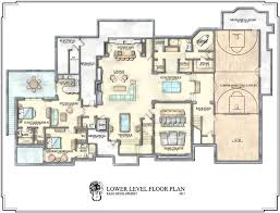 hamptons floor plans 6 olde towne southampton ny 11968 sotheby u0027s international