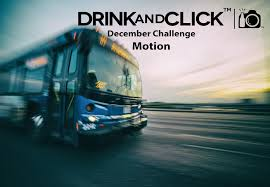 Water Challenge Motion Drink And Click December Chapter Challenge Motion Drink And