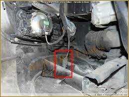 mercedes vito w638 repair manual