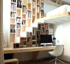 biblioth ue de bureau bibliothaque bureau design etagere bibliotheque fantastique design