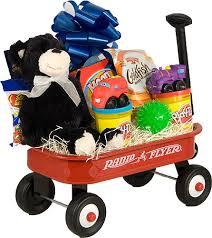 kids gift baskets gift basket for a girl