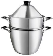 cuisine vapeur douce cuit vapeur douce vapok