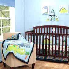 Whale Crib Bedding Decoration Whale Crib Bedding Nautical Nursery Decor Boy Peanut