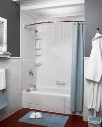 fresh bathroom ideas 31 best fresh bathroom ideas images on bath fitters