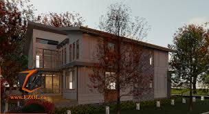 modern homes toronto design home decor ideas