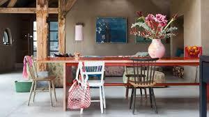 cuisine formica relooker relooker sa cuisine en formica meubles de cuisine repeindre une