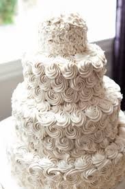 best wedding cakes 13 best wedding cakes images on cakes marriage and