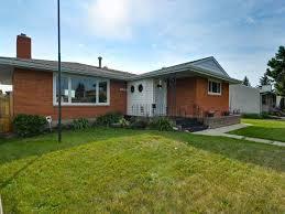 north edmonton homes for sale