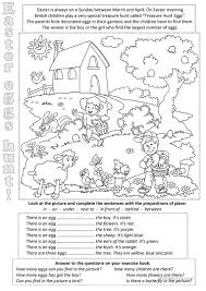 Coordinating And Subordinating Conjunctions Worksheets 24 Free Esl Eggs Worksheets
