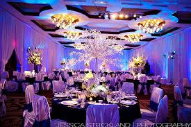 wedding venues indianapolis susan paul strickland international and