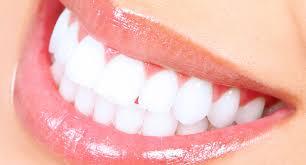 prodigious sample of teeth whitening pen uk sample of philips zoom