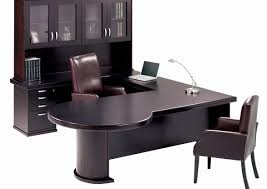 office furniture kitchener desk newlifeoffice awesome used office desks chroma series 36 72