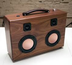 custom speakers custommade com