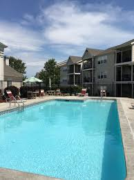 mccormack baron salazar waterbrook apartments the one two and three bedroom apartment homes at waterbrook apartments offer everything you need for comfortable daily living our pet friendly community