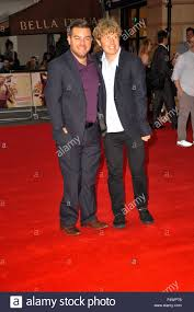 Bad Education The Bad Education Movie World Film Premiere Vue Cinema Leicester