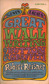 Wall Writing 1061 Best Book Covers Images On Pinterest Book Covers Secret
