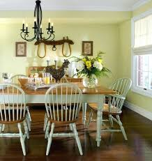 french country dining room sets style chairs table and set