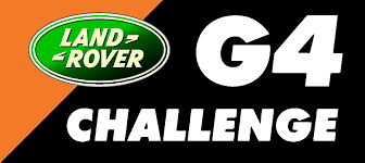 land rover logo land rover g4 challenge just british