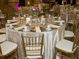 rent chiavari chairs event rentals in cleveland oh party rental store cleveland