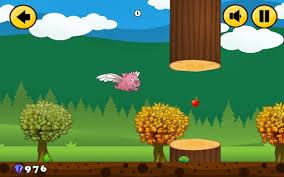 flappy bird 2 apk flappy pig 1 2 2 apk technology