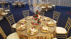 beauty and the beast wedding table decorations a disney wedding special liverpool city chion