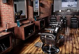 haircuts shop calgary groom your movember stache at these canadian barbershops westjet