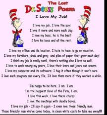 119 best dr seuss quotes images on dr suess quotes