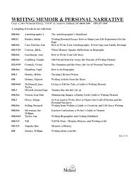 sample memoir essay memoir sample essays our work chronological order of an essay woodbine neighborhood association