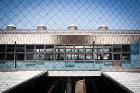 bureau de l immigration camille millerand le japon pays d immigration the eye of