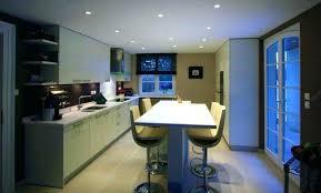 table cuisine design pas cher table cuisine design haute d socialfuzz me