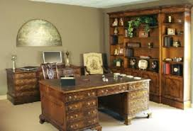Antique Desks For Home Office Antique Home Office Desk Best Office Desks Images On Antique Oak