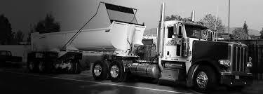 semi truck configurator end dump tarps truck tarping systems pulltarps end dumps
